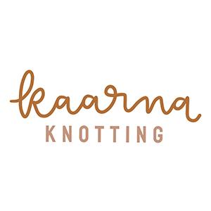 Kaarna Knotting
